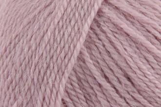 Drops Alpaca - Dusty Pink (3112) - 50g