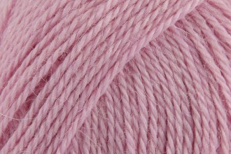 Drops Alpaca - All Colours