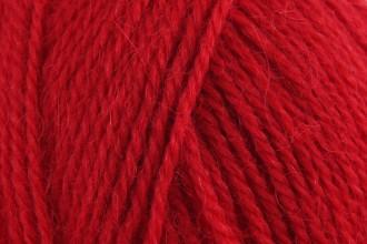 Drops Alpaca - Red (3620) - 50g