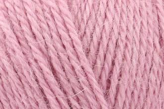 Drops Alpaca - Medium Pink (3720) - 50g