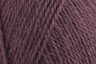 Drops Alpaca - Old Pink (3800) - 50g