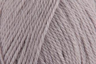 Drops Alpaca - Pearl Grey (4010) - 50g