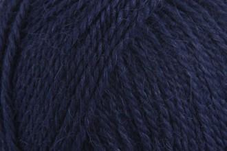 Drops Alpaca - Navy Blue (5575) - 50g