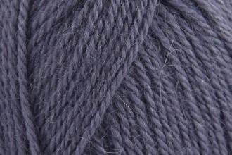 Drops Alpaca - Grey Purple (6347) - 50g