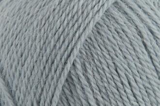 Drops Alpaca - Light Greyish Green (7120) - 50g