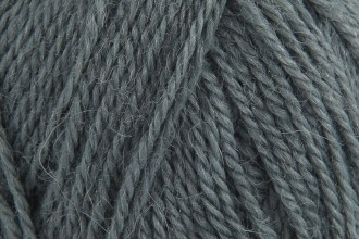 Drops Alpaca - Dark Grey Green (7139) - 50g