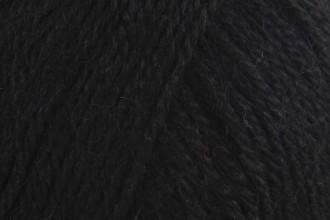 Drops Alpaca - Black (8903) - 50g