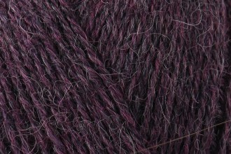 Drops Alpaca - Purple Fog (9023) - 50g