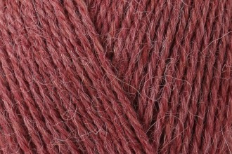 Drops Alpaca - Old Rose (9024) - 50g