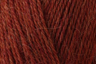 Drops Alpaca - Hazelnut (9025) - 50g