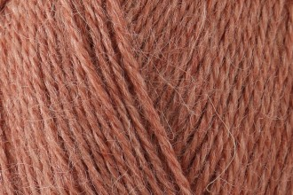 Drops Alpaca - Blush (9026) - 50g