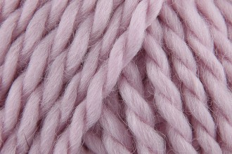 Drops Andes - Powder Pink (3145) - 100g