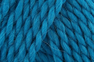 Drops Andes - Turquoise (6420) - 100g
