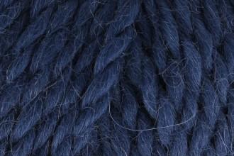 Drops Andes - Royal Blue (6928) - 100g
