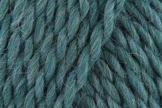Drops Andes - Sea Green Mix (7130) - 100g