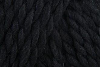 Drops Andes - Black (8903) - 100g