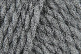 Drops Andes - Grey Mix (9015) - 100g