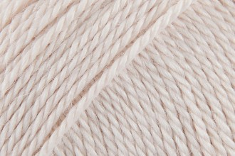 Drops BabyAlpaca Silk - Powder (1306) - 50g