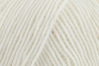 Drops Baby Merino - Off White (02) - 50g