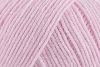 Drops Baby Merino - Light Pink (05) - 50g