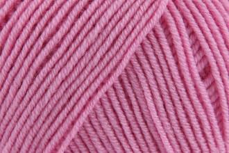 Drops Baby Merino - Pink (07) - 50g