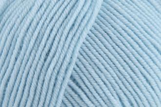 Drops Baby Merino - Ice Blue (11) - 50g
