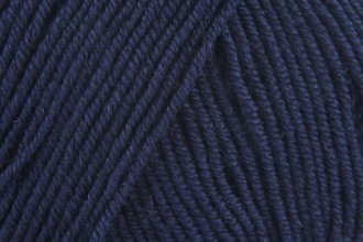 Drops Baby Merino - Navy Blue (13) - 50g