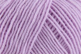 Drops Baby Merino - Light Purple (15) - 50g