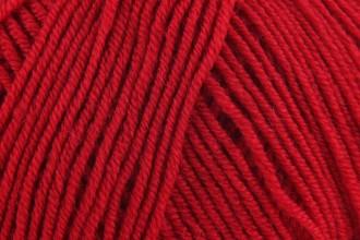 Drops Baby Merino - Red (16) - 50g