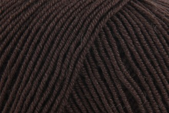 Drops Baby Merino - Brown (18) - 50g