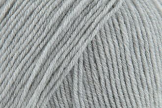 Drops Baby Merino - Light Grey (22) - 50g
