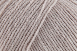 Drops Baby Merino - Light Beige (23) - 50g