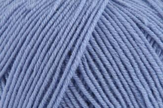 Drops Baby Merino - Lavender (25) - 50g