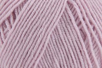 Drops Baby Merino - Light Old Pink (26) - 50g