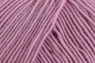 Drops Baby Merino - Old Pink (27) - 50g