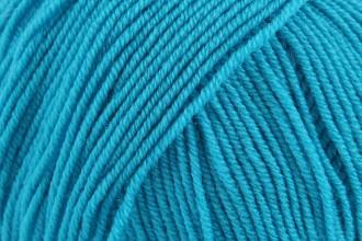 Drops Baby Merino - Turquoise (32) - 50g