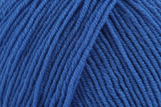 Drops Baby Merino - Electric Blue (33) - 50g