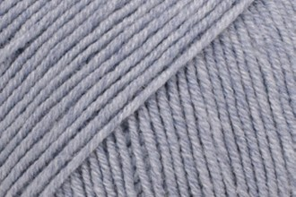 Drops Baby Merino - Light Lavender (37) - 50g