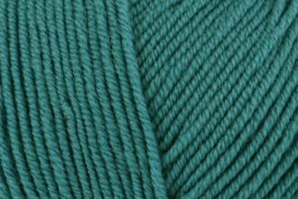 Drops Baby Merino - North Sea (47) - 50g