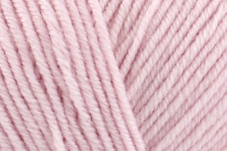 Drops Baby Merino - Powder Pink (54) - 50g