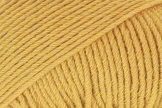 Drops Cotton Merino - All Colours