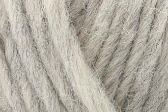Drops Snow - Light Grey (53) - 50g