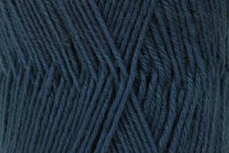 Drops Fabel - Blue (107) - 50g