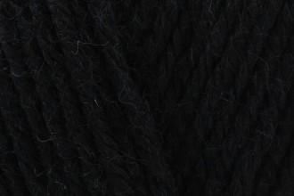 Drops Karisma - Black (05) - 50g