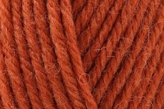 Drops Karisma - Orange (11) - 50g