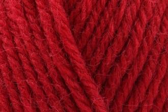 Drops Karisma - Wine Red (48) - 50g