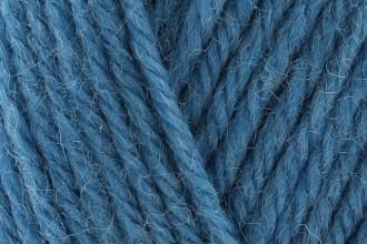 Drops Karisma - Blue Turquoise (60) - 50g