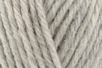 Drops Karisma - Light Pearl Grey (72) - 50g
