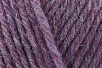 Drops Karisma - Lavender (74) - 50g