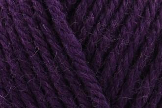 Drops Karisma - Dark Purple (76) - 50g